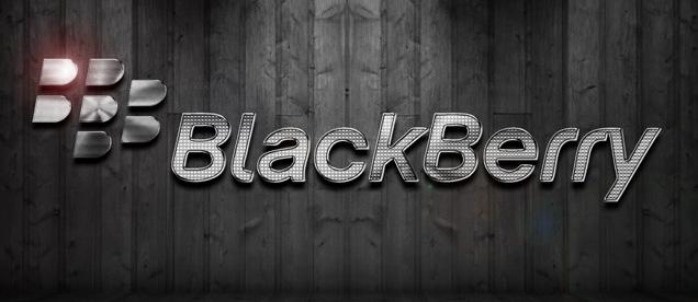 BLAC BERRY